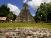 Tikal Guatemala_09 (1) copy