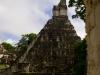 Tikal Guatemala_48 copy