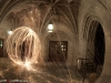 yale-light-painting-orb