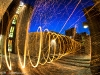 yale-light-painting-path-spiral