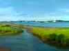 long-wharf-pano-final-web