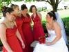 megan_and_rod_wedding_002
