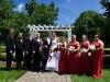 megan_and_rod_wedding_005