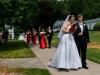 megan_and_rod_wedding_018
