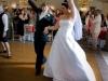 megan_and_rod_wedding_020