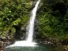 monteverde,-Costa-Rica87-copy