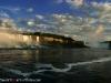 Niagara-Falls,-Canada08-copy