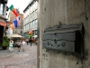old-montreal_013