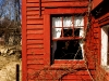 red house_10