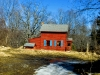 red house_12