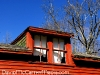 red house_16
