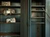 remington-arms-factory_020