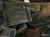 remington-arms-factory_021