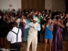 shauntayerachiem_reception_danceing_015