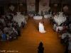 shauntayerachiem_reception_first-dances-speaches_009-5