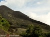 Antigua Guatemala_volcano pacya08
