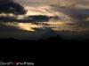 Antigua Guatemala_volcano pacya24