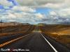 Wyoming-USA_018